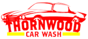 Thornwood Car Wash